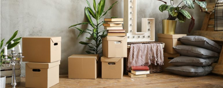Moving Home? Feng Shui Consultant can find your dream home!